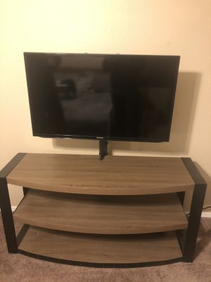 Whalen TV Stand for Sale in Peoria, AZ