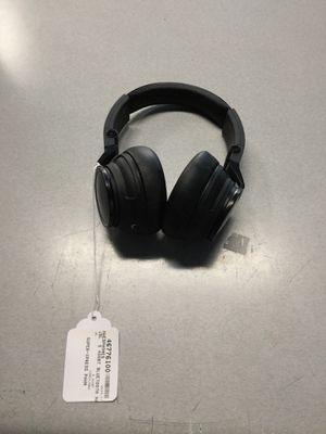 JBL S400BT Wireless Headphones for Sale in Riverside, CA