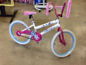 "Huffy 20"" Seastar Kids BMX Bike for Sale in Phoenix, AZ"