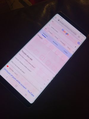 Samsung galaxy note 8 UNLOCKED for Sale in North Ridgeville, OH