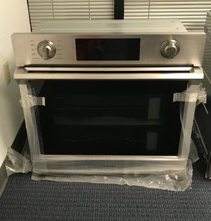 New Samsung Flex Duo Oven for Sale in Phoenix, AZ