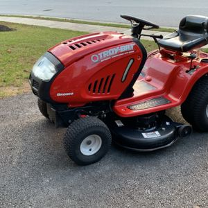 Riding Lawn Mower for Sale in Columbia, MD