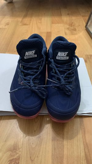 NEW NIKE Viporairmax shoes (WOMEN SIZ 6. ) $120 for Sale in Miami, FL