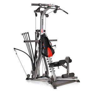 Bowflex Xtreme 2 SE Home Gym for Sale in Ridgefield, NJ