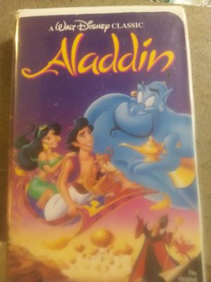 Disney and Warner Brothers movies for Sale in Greensboro, NC
