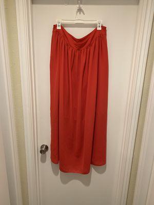 Banana Republic Maxi Skirt for Sale in Carrollton, TX