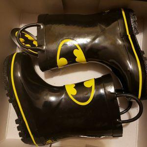 Batman for Sale in Compton, CA
