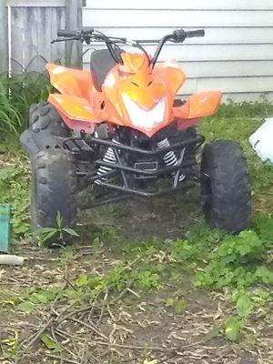 Four wheeler for Sale in Buffalo, NY