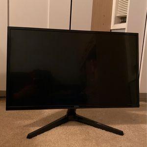 Monitor for Sale in Bolingbrook, IL