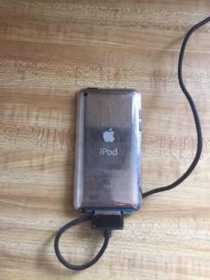 iPod touch for Sale in Young, AZ