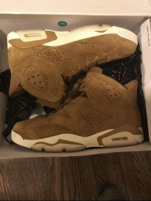 Air Jordan for Sale in Capitol Heights, MD