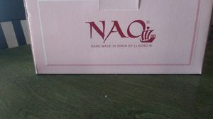 "NAO. by Lladro-""First Communion"" for Sale in El Cajon, CA"