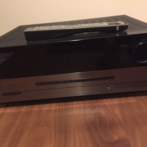 Harman Kardon AVR 254 for Sale in South El Monte, CA