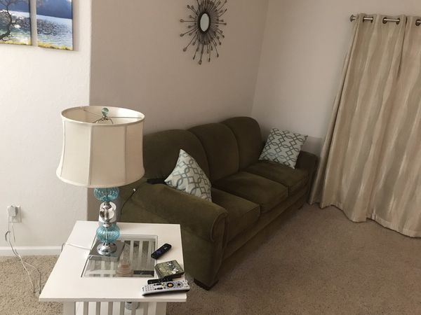 lazy boy living room furniture set for sale in columbia