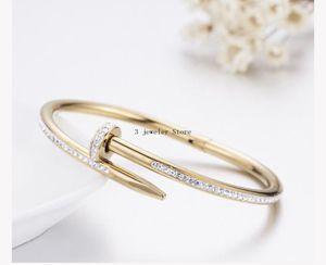 Cartier bracelet for Sale in Gaithersburg, MD