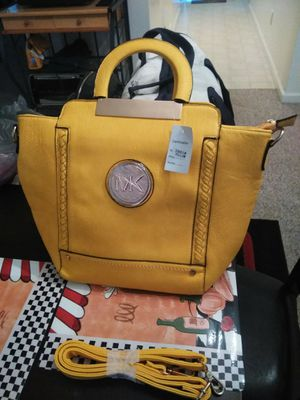 Bag for Sale in Lewisburg, PA