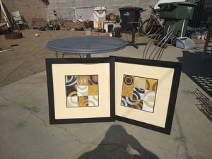 Picture frames for Sale in Ontario, CA