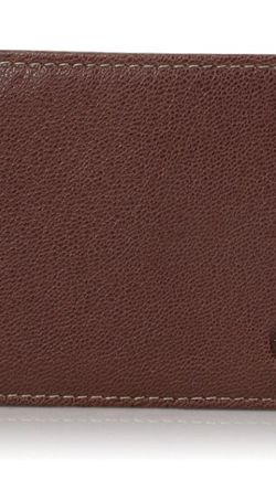 Timberland Leather Wallet for Sale in Loganville,  GA
