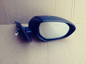 Mazda 3 2013 Mirror for Sale in Inglewood, CA