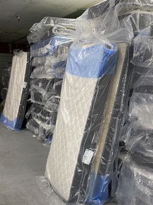 New mattresses all sizes! Must go for Sale in Holts Summit, MO