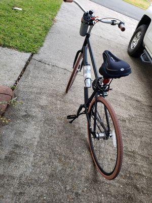Priority Bike for Sale in Lafayette, LA