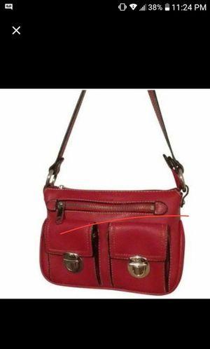 ~Marc Jacobs Vntg Sm Leather Hobo Bag~ for Sale in Sicklerville, NJ