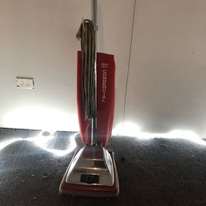 sanitaire vacuum heavy duty commercial for Sale in Chicago, IL