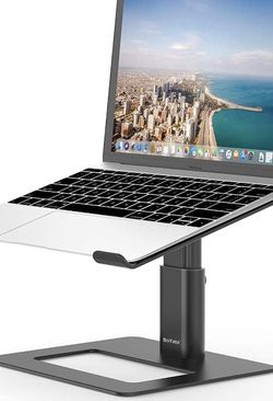 Laptop Stand for Sale in Lynnwood,  WA