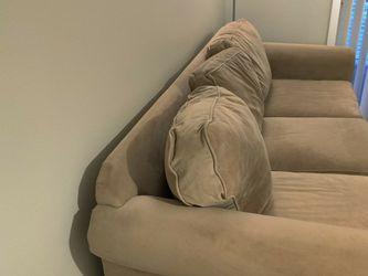 7 Feet Sofa for Sale in Seattle,  WA