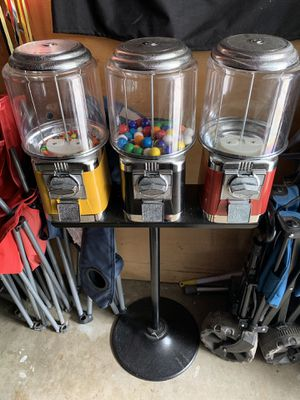 Brand new candy machine for Sale in Whittier, CA