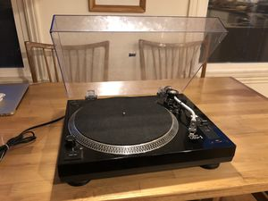 Music Hall USB Record Player for Sale in Seattle, WA