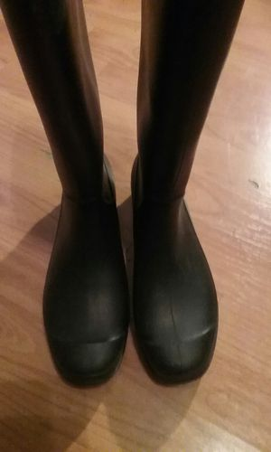 Boots Size 7 for Sale in West New York, NJ