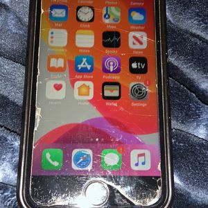 iPhone 6s for Sale in Saratoga Springs, UT
