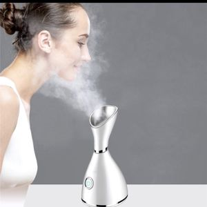 Skin care tool nano ionic facial steamer for Sale in Garland, TX