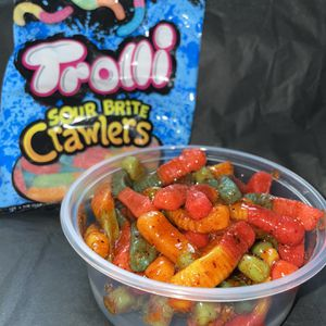 💥SOUR CRAWLERS💥 for Sale in Sacramento, CA