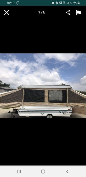 Jayco 1991 Jay series 1006. for Sale in Irwindale, CA