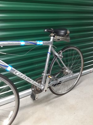 Nice male bikes for sale for Sale in Suitland-Silver Hill, MD