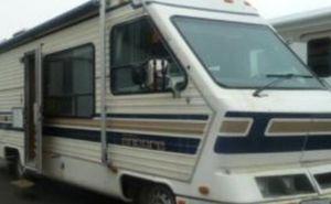 Rv 1985 for Sale in San Jose, CA