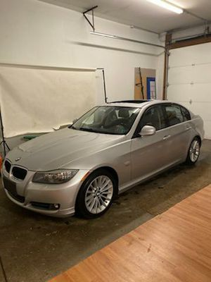 2009 328i BMW for Sale in Pittsburgh, PA