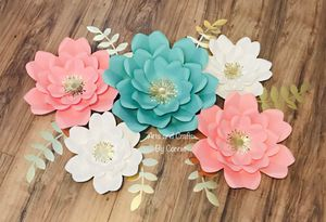 Paper flowers for Sale in Olivehurst, CA