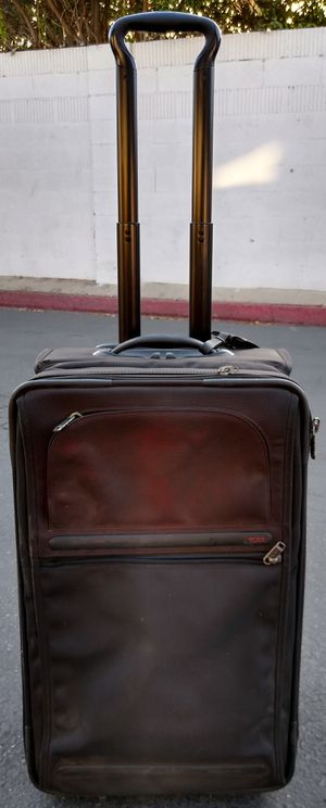 Carry-on luggage for Sale in Santa Ana, CA