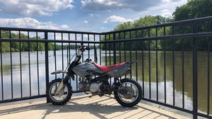 Honda 88cc big bore kit pitbike for Sale in Croydon, PA
