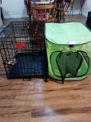 Dog Kennels for Sale in Rainier, WA