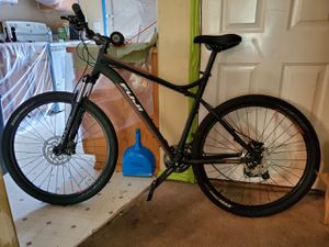 Fuji bike for Sale in Portland, OR