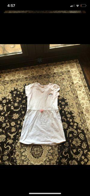 Kids clothing bundle 10/12 for Sale in Poway, CA