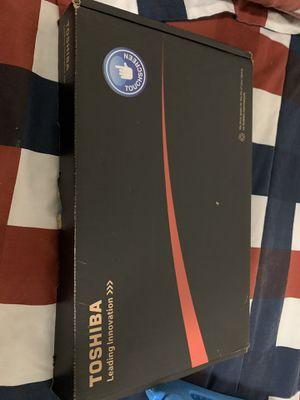 Laptop Toshiba Satellite L15W for Sale in Miami, FL