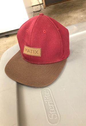 Hat for Sale in Pomona, CA