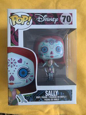 Funko POP! Sally for Sale in Norwalk, CA