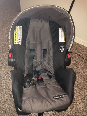 Infant Graco car seat for Sale in University Place, WA