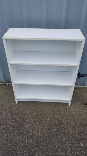 Small shelf for Sale in Federal Way, WA